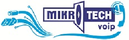 Mikrotech