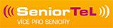 SeniorTel