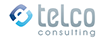 telco consulting