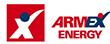 ARMEX ENERGY