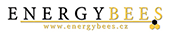 Energy Bees