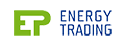 EP Energy Trading