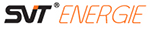 SVT Energy