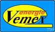 VEMEX Energie