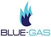 Blue-Gas